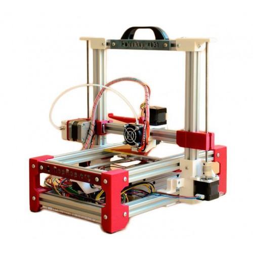 3D принтер FoldaRap 2.5