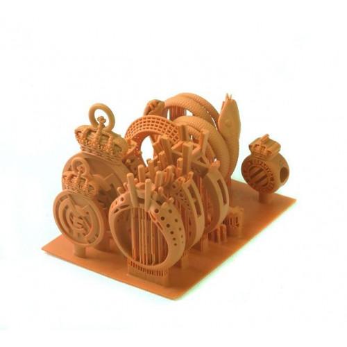 3D принтер EnvisionTEC Perfactory 4  Mini XL c ERM
