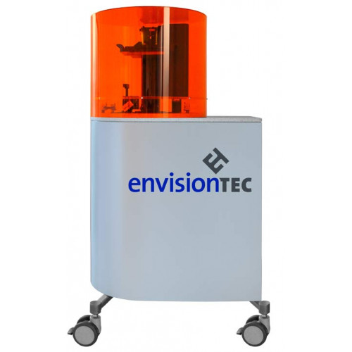 3D принтер EnvisionTEC Perfactory 4 Standard XL c ERM