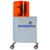 EnvisionTEC P4 DSP XL