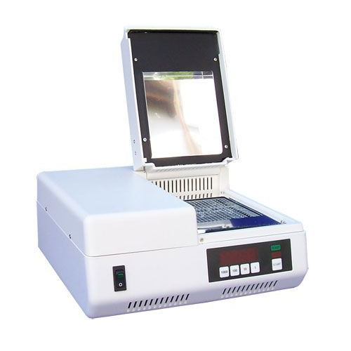 Полимеризационная камера Otoflash