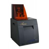 3D принтер EnvisionTEC Aureus