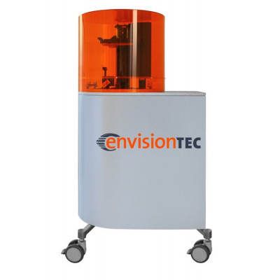3D принтер EnvisionTEC Perfactory 4 DDP