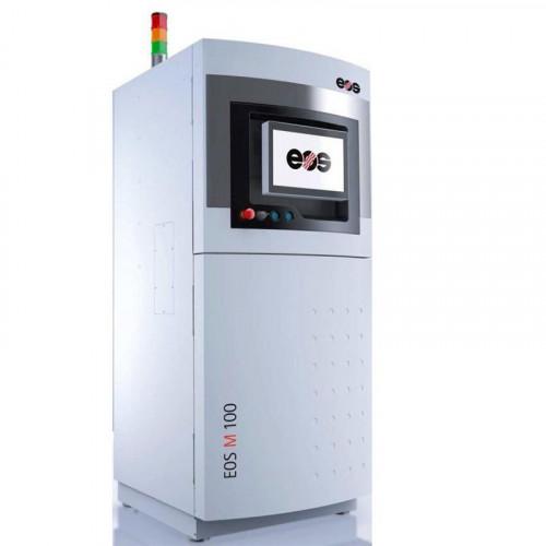 3D принтер EOS M 100