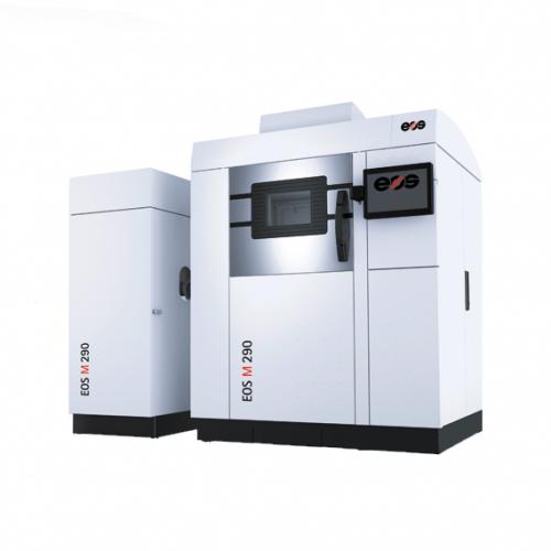 3D принтер EOS M 290