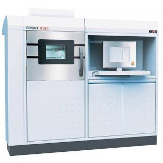 3D принтер EOS M 280