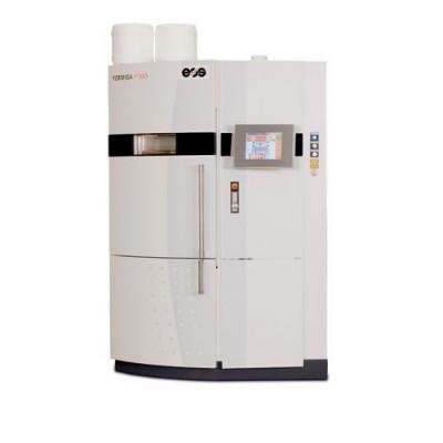 3D принтер EOS FORMIGA P 110