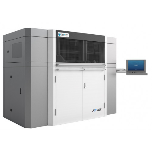 3D принтер Farsoon FS403P
