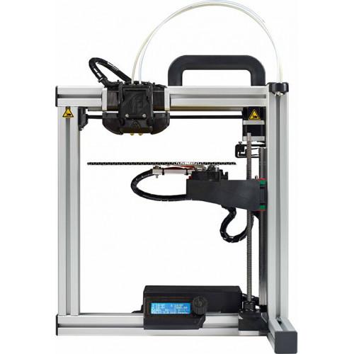 3D принтер Felix 3.1 с LCD-дисплеем
