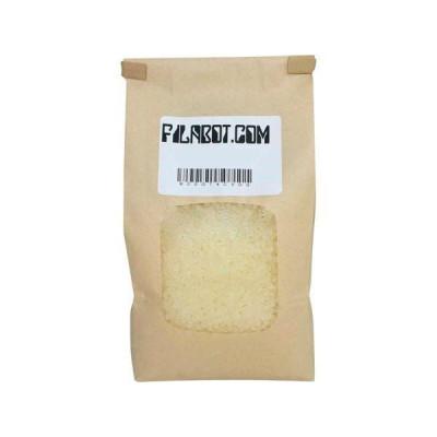PLA гранулы Filabot 4043D