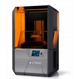 3D принтер FlashForge Hunter DLP