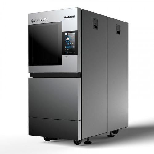 3D принтер FlashForge WaxJet 300