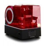 3D принтер Asiga Pico 2 39 UV