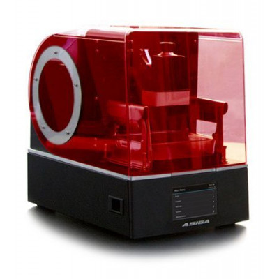 3D принтер Freeform Pico 2
