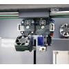 3D принтер German Rep Rap X350 Pro