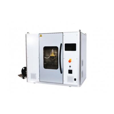 3D принтер GEWO HTP 260