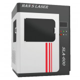 Han's SLA-600