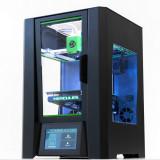 3D принтер Hercules G2