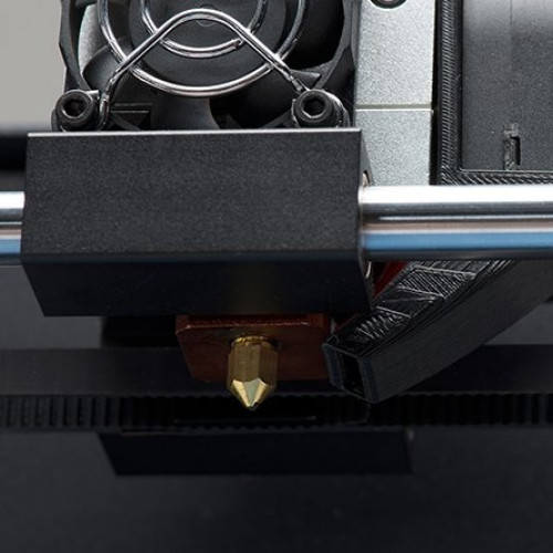 3D принтер Hori H1