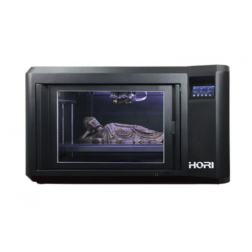 3D принтер Hori X500
