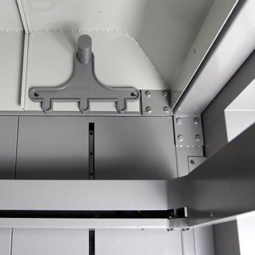 3D принтер Hori Z1000