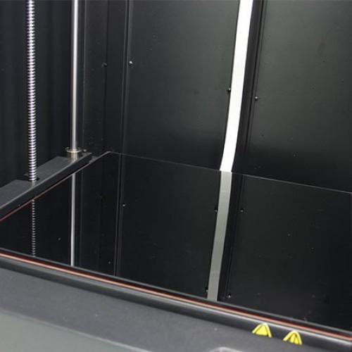 3D принтер Hori Z500