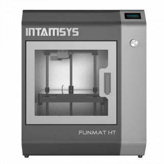 3D принтер Intamsys FUNMAT HT