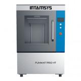 3D принтер Intamsys FUNMAT PRO HT