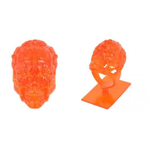 3D принтер Kevvox SP 6200