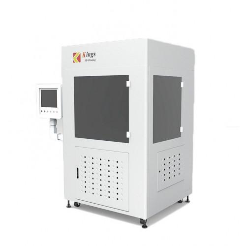 3D принтер KINGS 650 Pro
