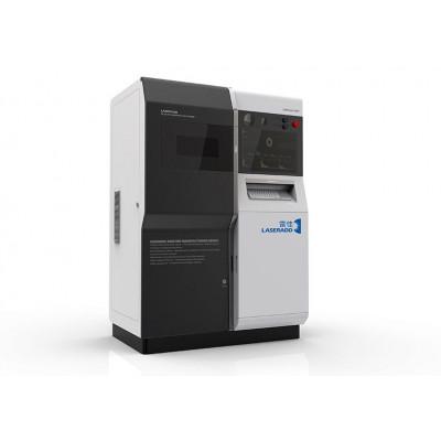 3D принтер Laseradd DiMetal-100