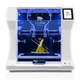 3D принтер Leapfrog Bolt Pro