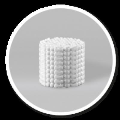 Картридж LithaBone TCP 200 (TCP) 200 гр