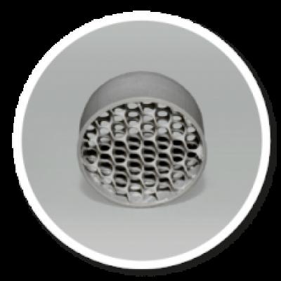 Картридж LithaNit (Si3N4) 200 гр