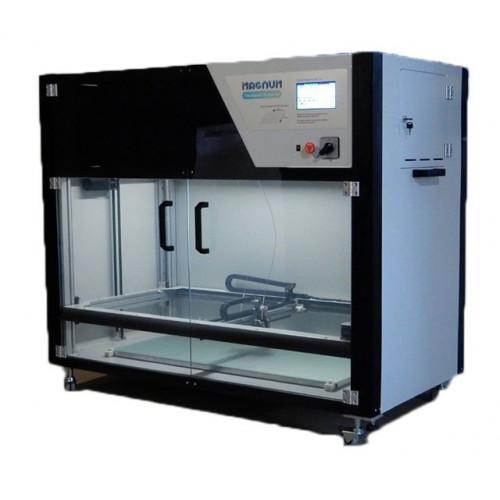 3D принтер Magnum RX-1.4M