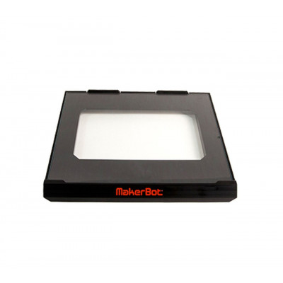 Build Plate for MakerBot Replicator (5th Generation)
