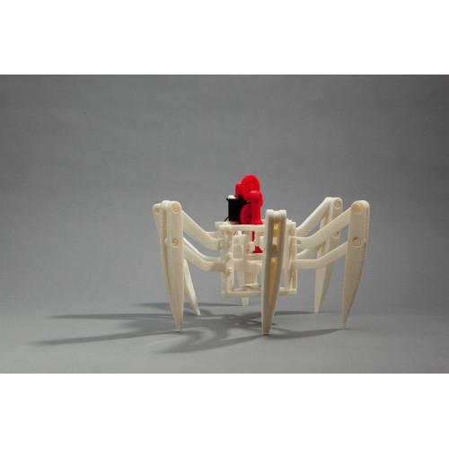 3D принтер MakerBot Replicator 2