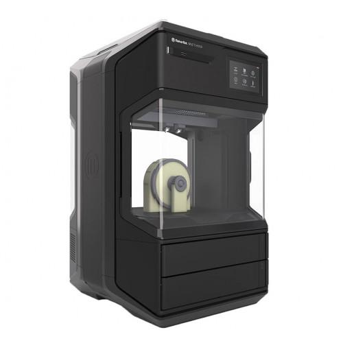 3D принтер MakerBot Method