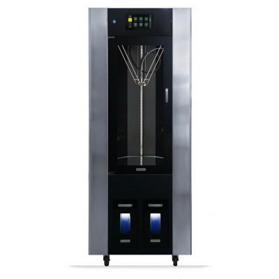 3D принтер Mass Portal D600