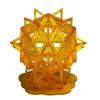 3D принтер MCh Uni FHD