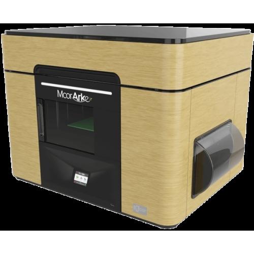 3D принтер MCOR Arke