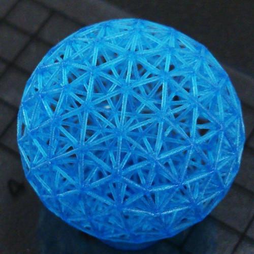 3D принтер MiiCraft+