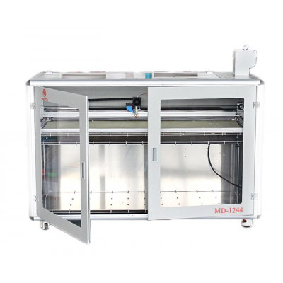 3D принтер MINGDA MD-1244