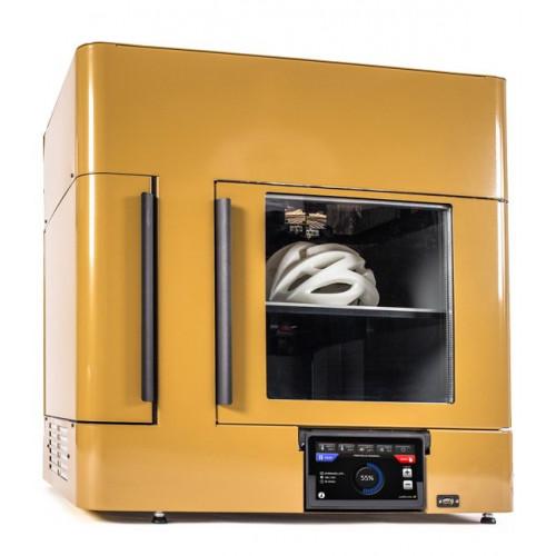 3D принтер Innovator 2