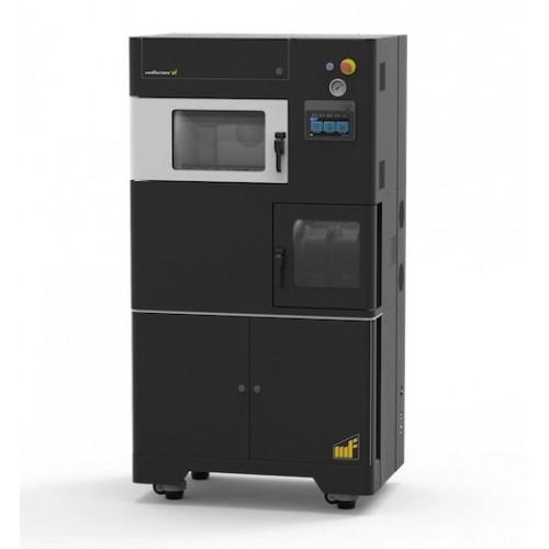 3D принтер miniFactory Ultra