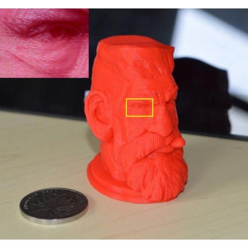 3D принтер Mostfun Sail