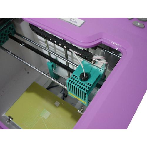 3D принтер MyRiwell HL-300A (3D Printer MyRiwell)