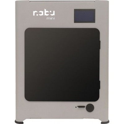 3D принтер NABU mini (цена без НДС)
