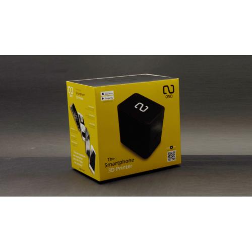 3D принтер Ono