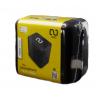 Кейс для 3D принтера Ono ProBag